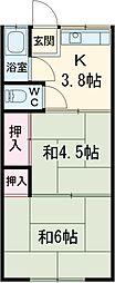 知立駅 3.2万円