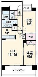 猿投駅 7.4万円
