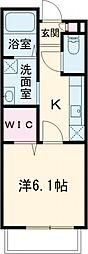 総武線 小岩駅 徒歩13分