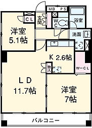 名古屋駅 12.4万円