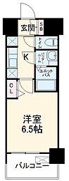 本陣駅 5.6万円