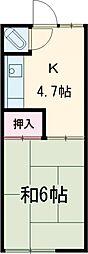 新瑞橋駅 3.0万円
