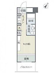 祇園駅 7.0万円