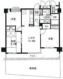 篠栗線 柚須駅 徒歩15分