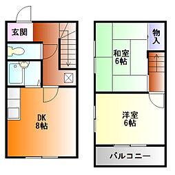 東海道本線 袋井駅 バス10分 芝下車 徒歩1分