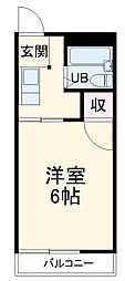 袋井駅 1.9万円