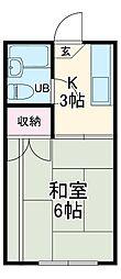 茅ヶ崎駅 3.0万円