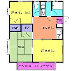 小田急小田原線 渋沢駅 徒歩17分