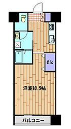 小田急小田原線 相武台前駅 徒歩3分