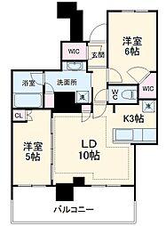 海老名駅 16.0万円