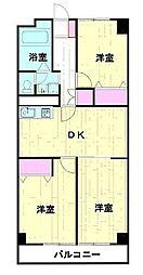 東海道本線 戸塚駅 バス20分 俣野公園・横浜薬科大前下車 徒歩2分