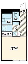 阪急京都本線 高槻市駅 徒歩9分