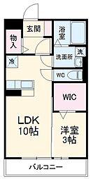 常磐線 水戸駅 徒歩31分