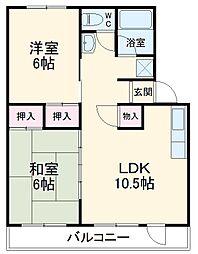 水戸駅 5.1万円