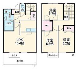 高松琴平電気鉄道長尾線 林道駅 徒歩12分