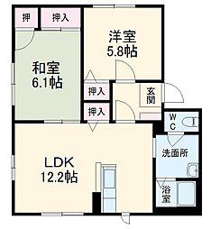 高松琴平電気鉄道琴平線 円座駅 徒歩5分