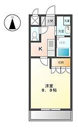 前橋駅 5.6万円