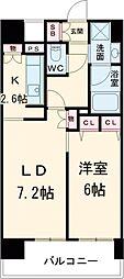 板橋本町駅 14.0万円