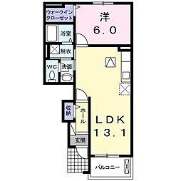 渋川駅 4.7万円