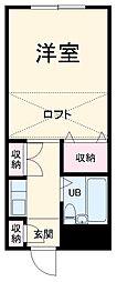 東海道本線 辻堂駅 徒歩17分