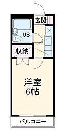 平塚駅 2.7万円