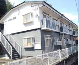 日田駅 3.7万円