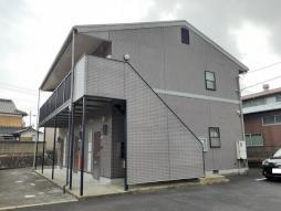 柳井駅 4.0万円