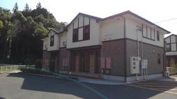 東山代駅 4.3万円