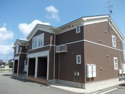 和倉温泉駅 5.0万円