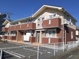石巻駅 5.0万円