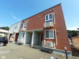糸魚川駅 6.1万円
