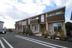 松橋駅 4.9万円