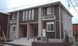 中村駅 5.6万円