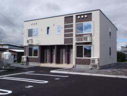 平賀駅 4.9万円
