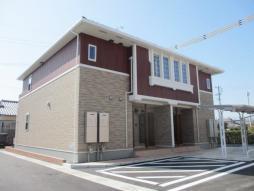 西出水駅 4.5万円