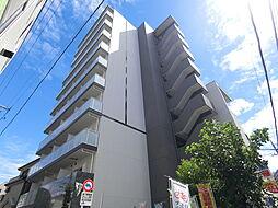 立川北駅 8.2万円