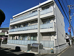 京成本線 八千代台駅 徒歩6分