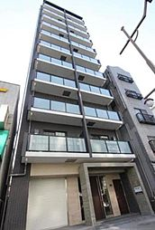 木場駅 8.3万円
