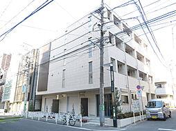 カーサ千駄ヶ谷