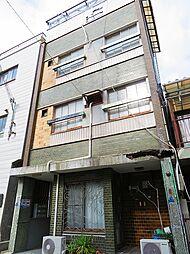 塚本駅 2.0万円