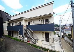 戸塚駅 5.9万円