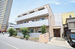Cerulean Court ふじみ野