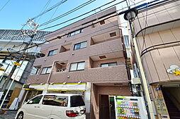 上星川駅 8.0万円