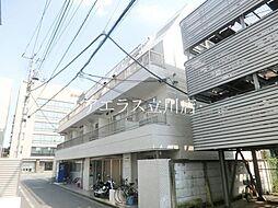 エトワール立川錦町