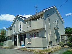 金剛駅 6.0万円