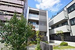 鶴ヶ丘駅 0.9万円