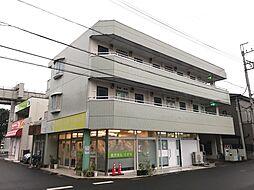 千城台北駅 2.2万円
