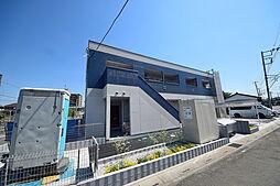 高麗川駅 5.2万円