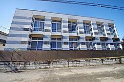 西武池袋線 仏子駅 徒歩12分の賃貸アパート