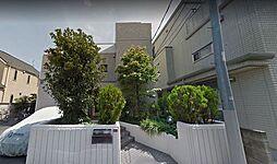 CASA池田[2階]の外観